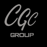 LOGO CGC GROUP